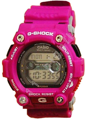 7900 series fake g-shocks, bootleg watches, counterfeit wristwatch, phony gshock, replica g-shock, knock-off, illegal,  sham scam, forgery bogus infringement