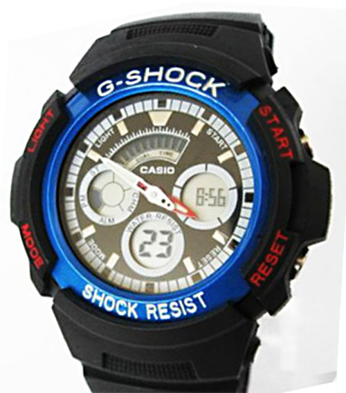 aw591 awg100 awg500 fake g-shocks, bootleg watches, counterfeit wristwatch, phony gshock, replica g-shock, knock-off, illegal,  sham scam, forgery bogus infringement