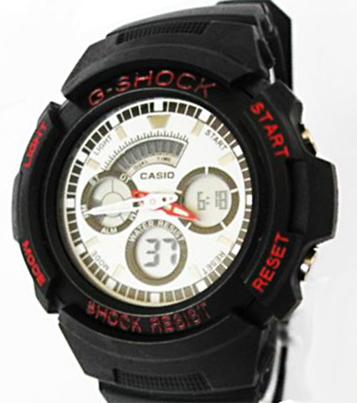 aw591 awg100 fake g-shocks, bootleg watches, counterfeit wristwatch, phony gshock, replica g-shock, knock-off, illegal,  sham scam, forgery bogus infringement ani-digi