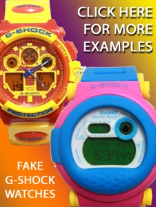 FAKE_G-SHOCK_CLICK