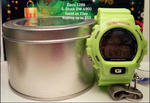 ebay dw6900 fake g-shocks, bootleg watches, counterfeit wristwatch, phony gshock, replica g-shock, knock-off, illegal,  sham scam, forgery bogus infringement