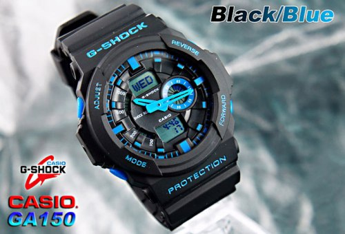 fake g-shocks, bootleg watches, counterfeit wristwatch, phony gshock, replica g-shock, knock-off, illegal,  sham scam, forgery bogus infringement ga-150