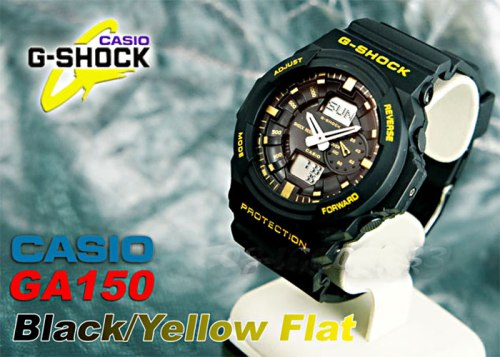 ga150 fake g-shocks, bootleg watches, counterfeit wristwatch, phony gshock, replica g-shock, knock-off, illegal,  sham scam, forgery bogus infringement