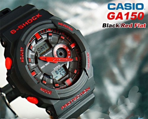 ga-150 fake g-shocks, bootleg watches, counterfeit wristwatch, phony gshock, replica g-shock, knock-off, illegal,  sham scam, forgery bogus infringement