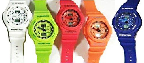 fake g-shocks, bootleg watches, counterfeit wristwatch, phony gshock, replica g-shock, knock-off, illegal,  sham scam, forgery bogus infringement ga150 ga-150