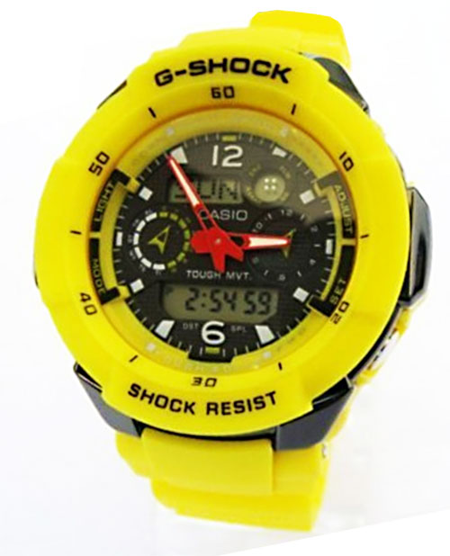 gw3500 aviation sky cockpit fake g-shocks, bootleg watches, counterfeit wristwatch, phony gshock, replica g-shock, knock-off, illegal,  sham scam, forgery bogus infringement