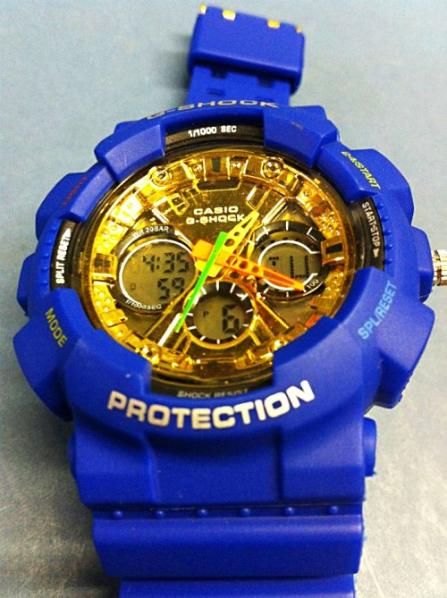 imgur fake g-shocks, bootleg watches, counterfeit wristwatch, phony gshock, replica g-shock, knock-off, illegal,  sham scam, forgery bogus infringement