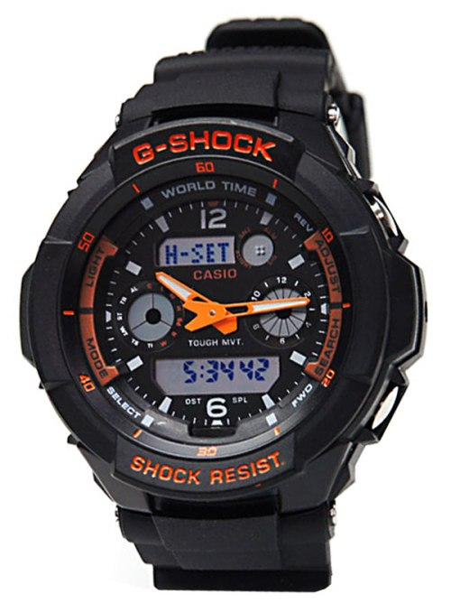 gwa1000 fake g-shocks, bootleg watches, counterfeit wristwatch, phony gshock, replica g-shock, knock-off, illegal,  sham scam, forgery bogus infringement