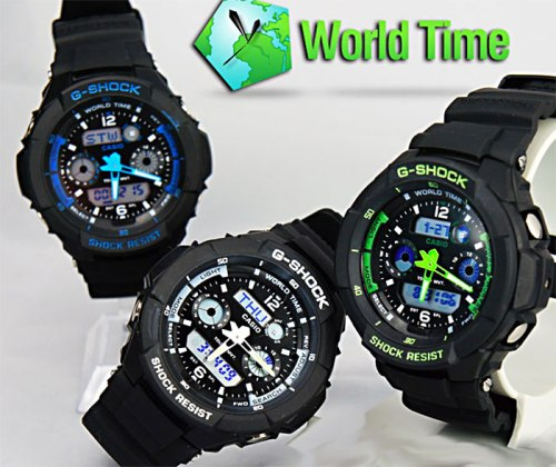 fake g-shocks, bootleg watches, counterfeit wristwatch, phony gshock, replica g-shock, knock-off, illegal,  sham scam, forgery bogus infringement gw-a1000