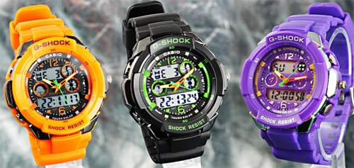 gw-4000 fake g-shocks, bootleg watches, counterfeit wristwatch, phony gshock, replica g-shock, knock-off, illegal,  sham scam, forgery bogus infringement
