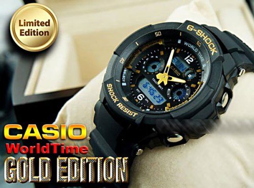 gwa1000-1 fake g-shocks, bootleg watches, counterfeit wristwatch, phony gshock, replica g-shock, knock-off, illegal,  sham scam, forgery bogus infringement