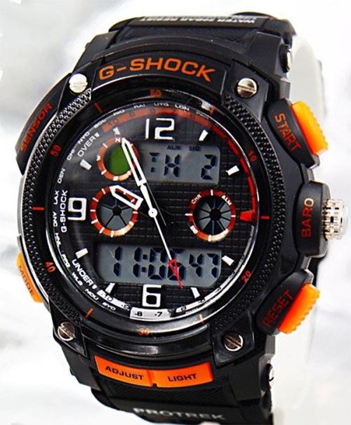 world time fake g-shocks, bootleg watches, counterfeit wristwatch, phony gshock, replica g-shock, knock-off, illegal,  sham scam, forgery bogus infringement