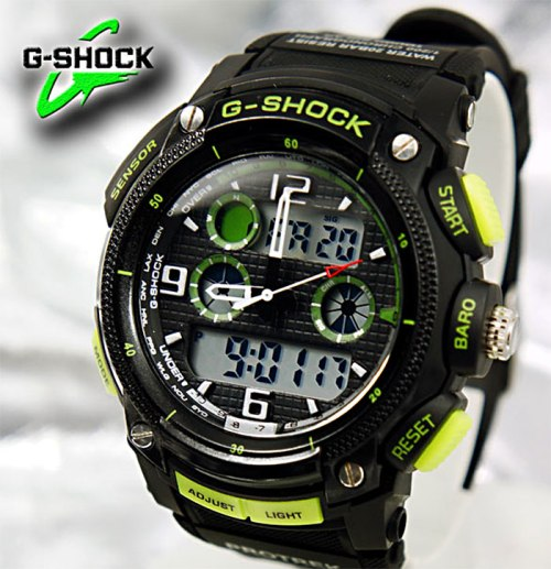 2500 fake g-shocks, bootleg watches, counterfeit wristwatch, phony gshock, replica g-shock, knock-off, illegal,  sham scam, forgery bogus infringement