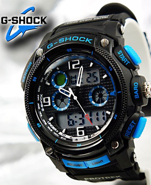 aviation sky cockpit fake g-shocks, bootleg watches, counterfeit wristwatch, phony gshock, replica g-shock, knock-off, illegal,  sham scam, forgery bogus infringement