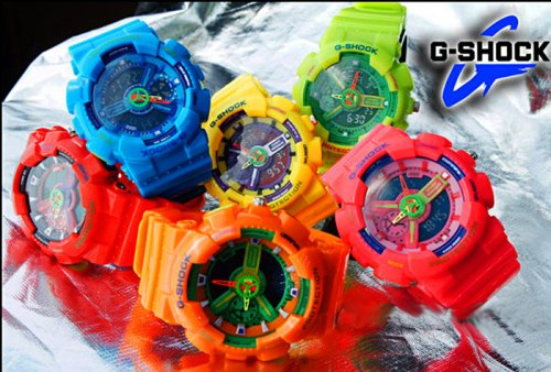 fake g-shocks, bootleg watches, counterfeit wristwatch, phony gshock, replica g-shock, knock-off, illegal,  sham scam, forgery bogus infringement ga110