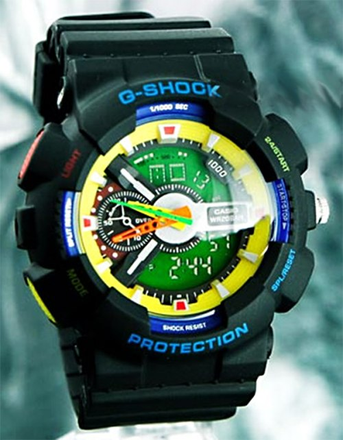 fake g-shocks, bootleg watches, counterfeit wristwatch, phony gshock, replica g-shock, knock-off, illegal,  sham scam, forgery bogus infringement ga-110