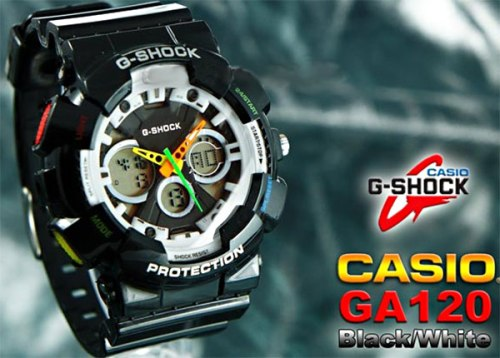 fake g-shocks, bootleg watches, counterfeit wristwatch, phony gshock, replica g-shock, knock-off, illegal,  sham scam, forgery  silver ga120 series