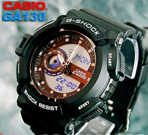 copy of casio fake g-shocks, bootleg watches, counterfeit wristwatch, phony gshock, replica g-shock, knock-off, illegal,  sham scam, forgery bogus infringement