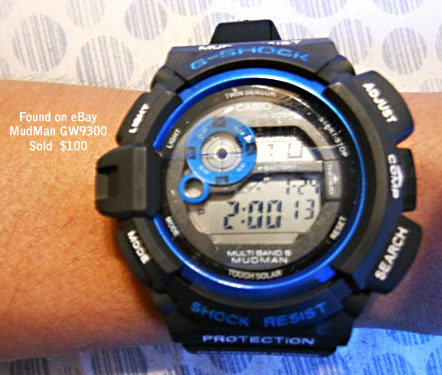 fake g-shocks, bootleg watches, counterfeit wristwatch, phony gshock, replica g-shock, knock-off, illegal,  sham scam, forgery bogus infringement,mudman