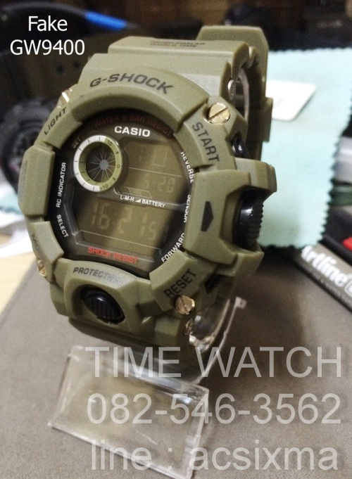 fake_gw9400_g-shock counterfeit