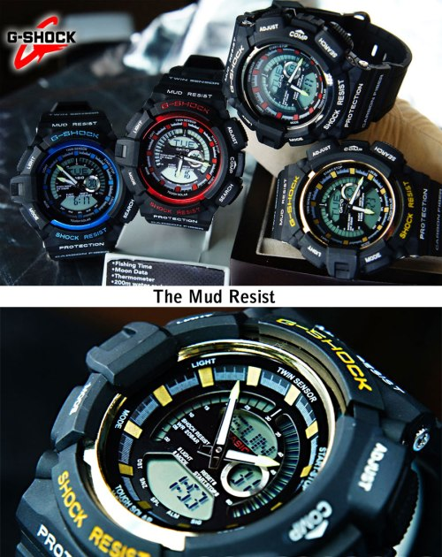 mudman fake g-shocks, bootleg watches, counterfeit wristwatch, phony gshock, replica g-shock, knock-off, illegal,  sham scam, forgery bogus infringement