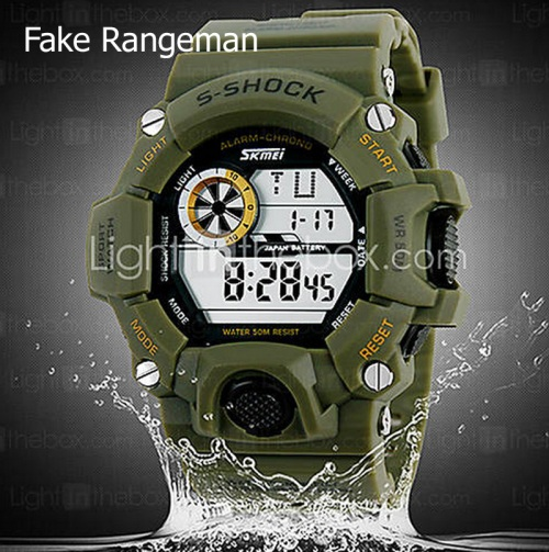 fake_rangeman_g-shock counterfeit