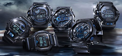 initial blue g-shock watch, ga113b-1a, ga303b-1a, gb5600aa-a1, gb6900aa-a1, gw9230bj-1, gw9330b-1, GA-113B-1AJR, GA-303B-1AJR, GB-5600AA-A1JR, GB-6900AA-A1JR, GW-9230BJ-1JR, GW-9330B-1JR, 2013 30th anniversary limited special edition, eric haze, new watch casio