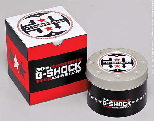 initial_blue_g-shock_package detail watch 2013 new eric haze