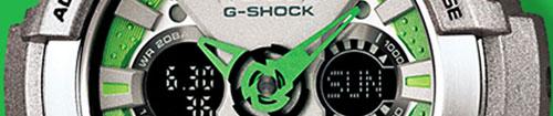 g-shock, ga-200sh-8a, ga200sh-1a, ga200sh-2a