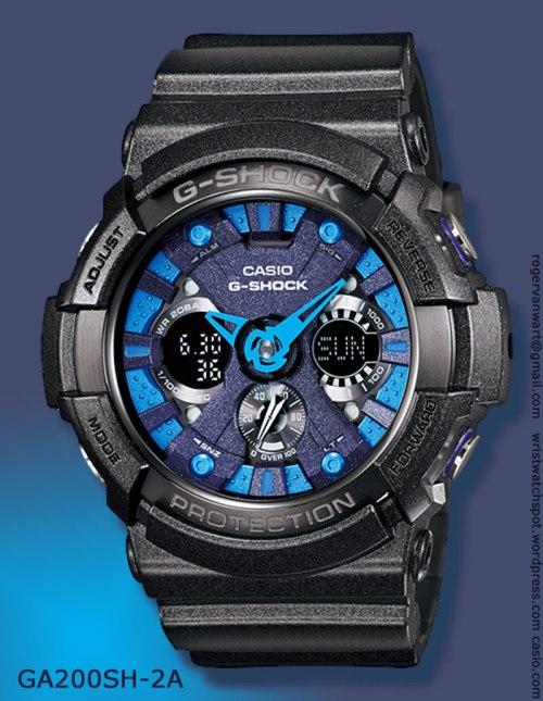 GA200SH-1A_g-shock watch, ga-200sh-2a
