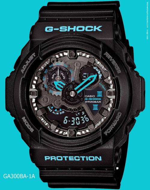 ga300ba-1a_g-shock_gears 2014 motif