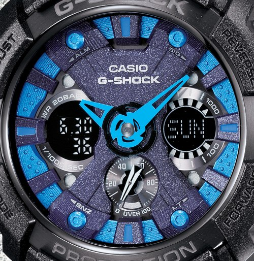 GA200SH-2A_g-shock garish USA 2013