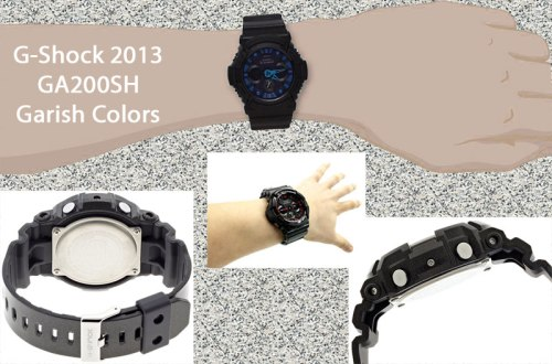 ga200sh_g-shock_2013 garish watch