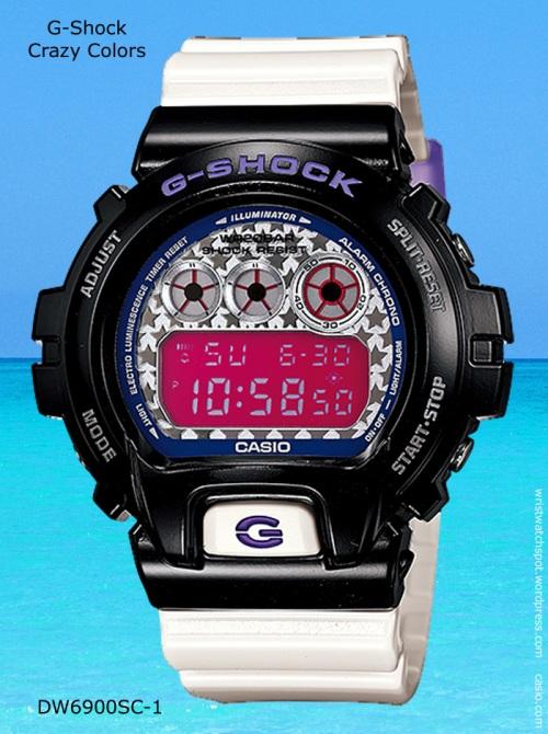 dw6900sc-1_g-shock