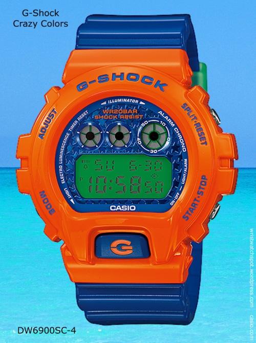 dw6900sc-4_g-shock