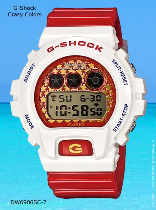 dw6900sc-7_g-shock