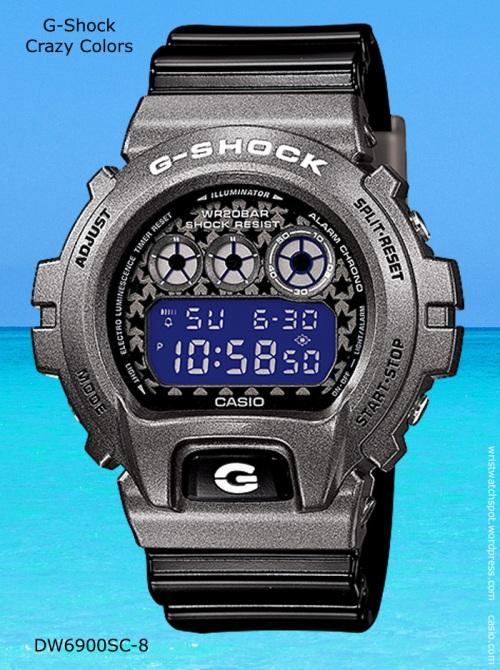 dw6900sc-8_g-shock