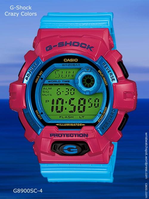 g8900sc-4_g-shock