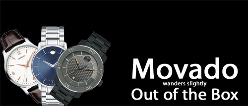 movado dress watch timepiece dress fashion
