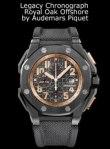 arnold schwarzenegger watch wrist audemars piguet  2014 tekubiquity