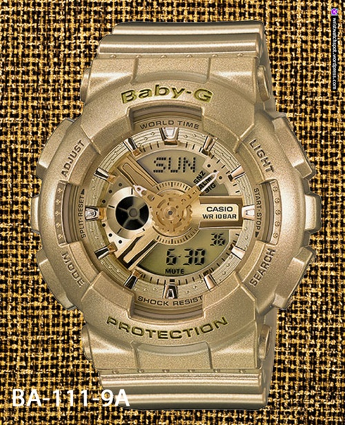 ba111-9a_2013_baby-g g-shock 2013 watch