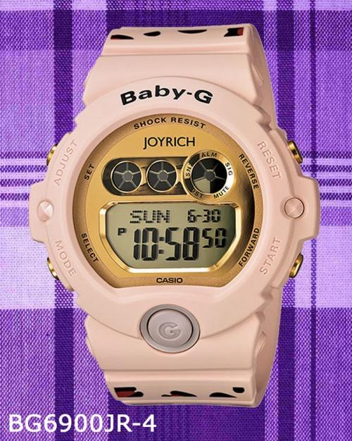 bg6900jr-4_baby-g_2014 joyrich special edition
