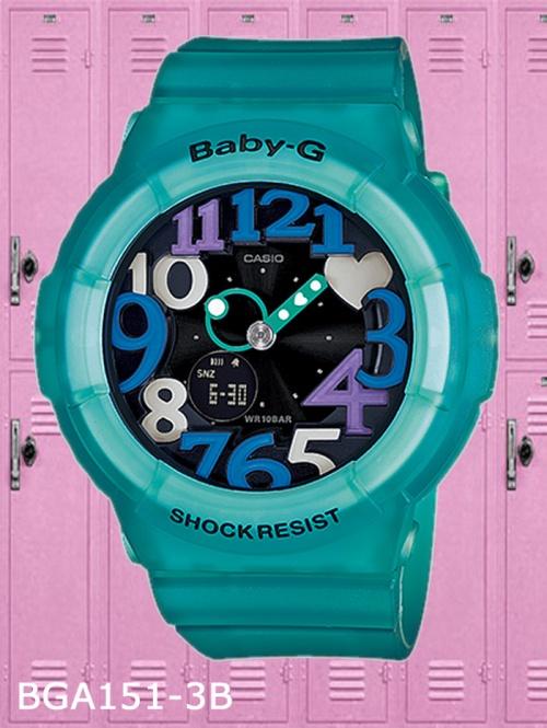 BGA-131-3B_baby-g_2014 tekubiquity roger vanwart