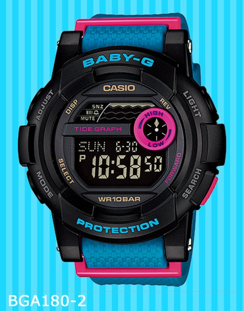 BGA-180-2_baby-g_1_2014 special limited