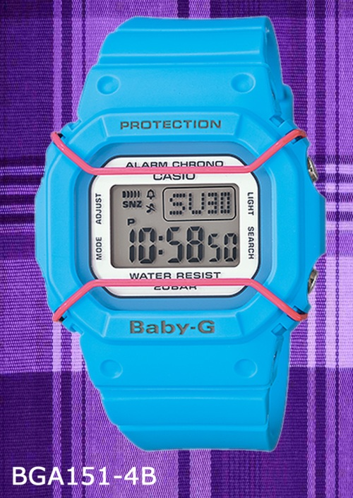 BGD-501-2_baby-g_2014