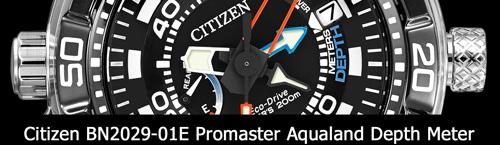 BN2029-01E_citizen diver eco-zillawatch aqualand promaster eco drive