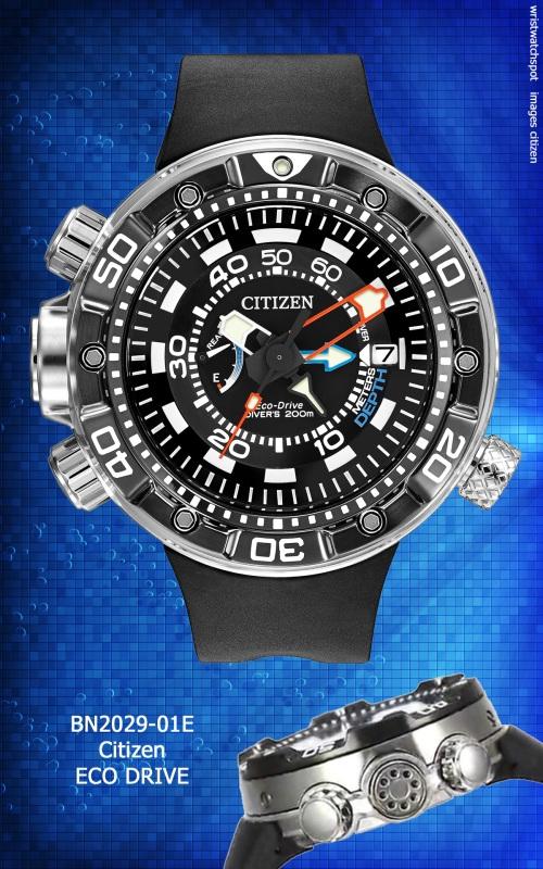 BN2029-01E_citizen diver scuba watch aqualand promaster depth meter 2014 eco drive