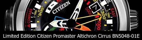 BN5048-01E_citizen altichron eco drive altimeter promaster cirrus