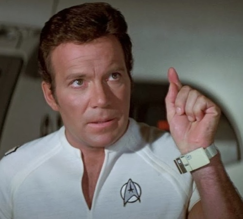 captain_kirk_wrist_communicator, star trek,