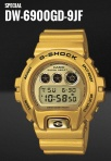 DW-6900GD-9_g-shock_2
